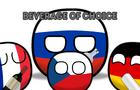 Beverage of choice - Polandball Animations