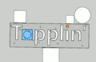 Topplin'