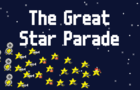 The Great Star Parade