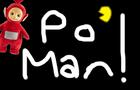 Po-Man