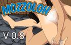 Mozzoloh 0.80