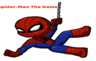 Spider-Man The Game!