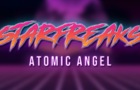 Crypt Shyfter: Atomic Angel