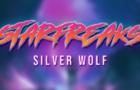 Starfreaks: Silver Wolf