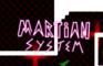 Martian System