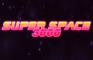 Super Space 3000