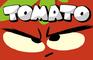 Legend of Tomato