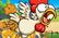 Chickaboom
