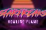 Starfreaks: Howling Flame