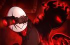 Madness: Artifact