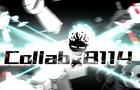 Collab_B114