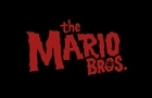 The Mario Bros. (Venture Bros. Parody)