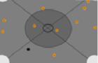 Dot Avoid