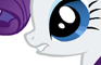 My Little Pony: Bootleg Visual Novel Episode