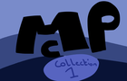 McP- Collection 1