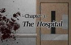 FHTH: Chapter 3 - The Hospital