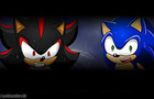 Final Fantasy Sonic X: Awakening (Sneak Peek)