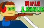 Rifle League