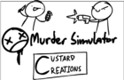 Murder Simulator