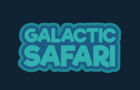 Galactic Safari