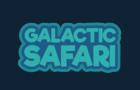 Galactic Safari