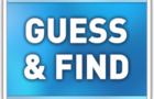 Guess & Find!
