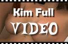 Meet Kim Part 1