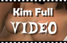 Meet Kim part 2