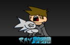 RayBeam (Episode 1)
