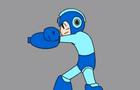 Megaman ACTION