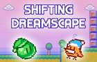 Shifting Dreamscape