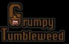Grumpy Tumbleweed (Early Demo)