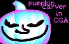 CGA Pumpkin Carver
