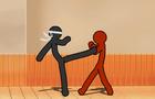 Weirdo - Stick Fight