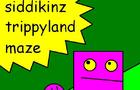explore trippyland