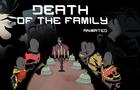 BATMAN: DEATH OF THE FAMILY | ANIMATED