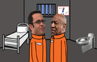 Cosby X Jared