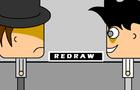 Redraw(Version 5.9)