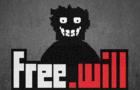 free.will