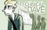 TD-The Divide Part 1