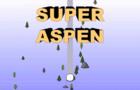Super Aspen