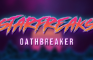 Crypt Shyfter: Oathbreaker