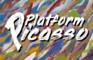 Platform Picasso