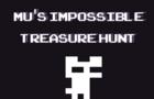 Mu's Impossible Treasure Hunt