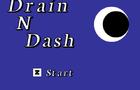 Drain N Dash
