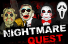 Nightmare Quest