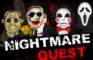 Nightmare Quest