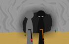 Plato's Allegory of The Cave [the Escape]