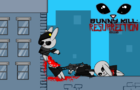 Bunny Kill: Resurrection Collab
