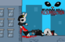 Bunny Kill: Resurrection Collab